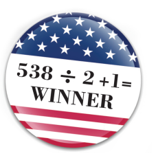 538-div2 button
