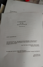 Consent title page pic.png