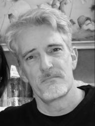 JMc-author2.2017