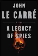 LeCarre.Legacy