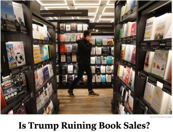 NewRep.Trump ruins lit