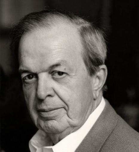 RossThomas.author