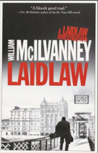 Laidlaw_cover