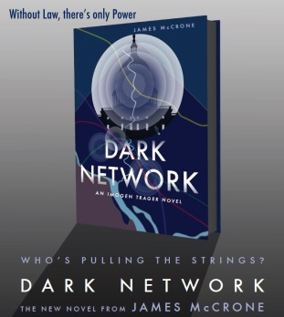 DarkNet.ad-poster-WITHOUT LAW