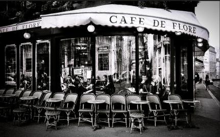 cafe-de-flore-bw