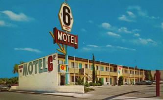 motel.generic