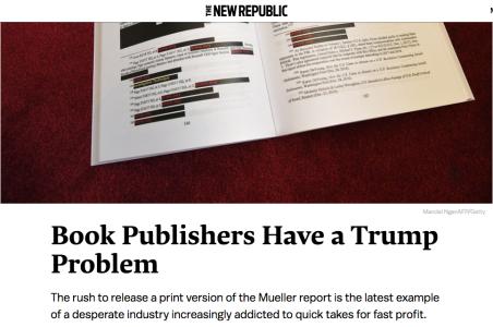 NewRepub.Trump