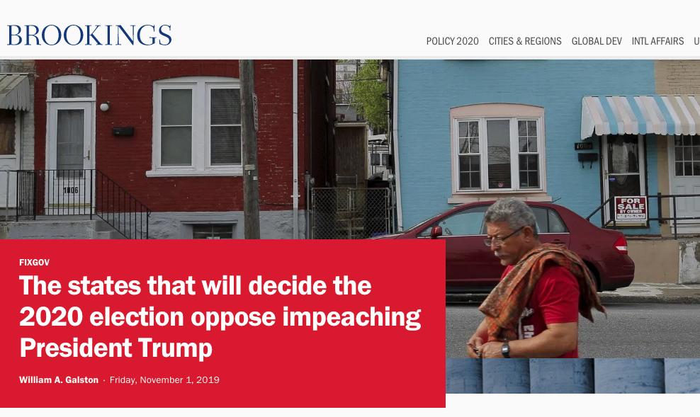 Brookings.FE.blog.png