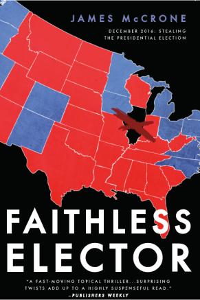 FaithlessElector-cvr